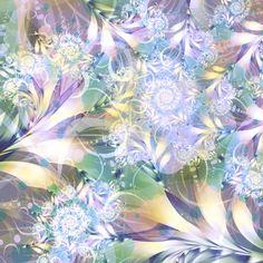 Sprout Bouquet by heavenriver on deviantART
