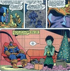 12 Guardians Of the Galaxy Facts The Movie Won't Tell You I found these.. Quiet interesting