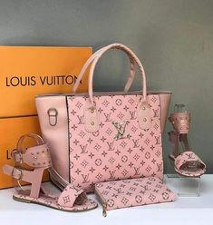 Louis vuitton handbags – High Fashion For Women Louis Vuitton Shoes, Vuitton Bag, Louis Vuitton Handbags, Louis Vuitton Monogram, Clutch Bag, Crossbody Bag, Tote Bag, Lv Bags, Fashion Bags