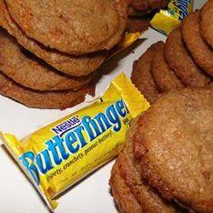 Butterfinger Chunkies Allrecipes.com