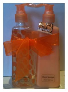 Ginger Almond Hand and Body Lotion. Online Beauty Store, Colored Contacts, Hot Sauce Bottles, Glowing Skin, Good Skin, Body Lotion, Skin Care Tips, Almond, Remedies