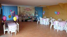Camila 30 Anos - Festa Pink , Preto e Zebra - Mimos e Delícias