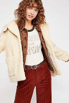 Sweaters Painstaking Autumn Women Long Sleeve Winter Tops Fluffy Fur Cardigan Sweater Jumper Knitted Jacket Outwear Oversized Baggy Tops Pockets Coat Price Remains Stable