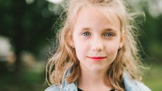 5 Things Every Parent Should Do When Your Daughter Gets Her Period For the First Time Singing Lessons For Kids, Singing Classes, Brisbane Kids, Highly Sensitive, New People, Kids Learning, Parenting, Daughter, Children