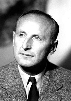 Biographie de Bourvil - The best Bourvil Images, Pictures, Photos, Icons and Wallpapers on RavePad! Film Le, Star Francaise, Famous Pictures, French People, Actor Picture, People Of Interest, Cinema Movies, Influential People, Comedy Films