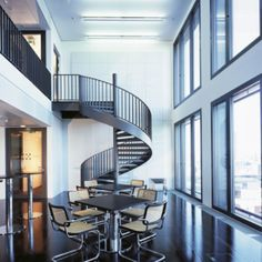 Sillas | Asientos | S 64 | Thonet | Marcel Breuer-künstl.. Check it out on Architonic