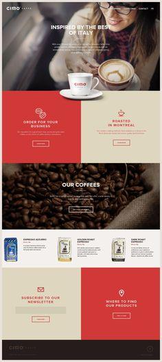 http://topdesigninspiration.com/2014/caffe-cimo/