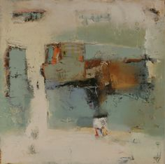 paintings of artist sharon booma - Google Search