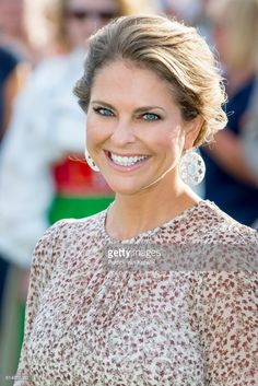 227 Beste Afbeeldingen Van Prinses Madeleine Van Zweden