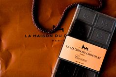 Souvenirs from Paris: the best gifts to take home