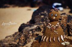 Follow us on InstaGram @LiquidShelter Shop online at www.liquidshelter.com Gingerbread Cookies, Goodies, Shop, Desserts, Instagram, Gingerbread Cupcakes, Sweet Like Candy, Tailgate Desserts, Deserts