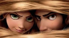 19 Reasons Why Rapunzel and Flynn are the best Disney pair