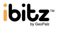 ibitz by GeoPalz #kid and adult #activity #trackers    |   ibitz.com
