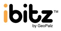 ibitz by GeoPalz #kid and adult #activity #trackers    |   ibitz.com