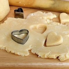italian food recipes and procedures Biscotti Cookies, Cake Cookies, Italian Food Restaurant, Cooking For Dummies, Italian Cookies, Dessert Recipes, Desserts, Creative Cakes, Italian Recipes
