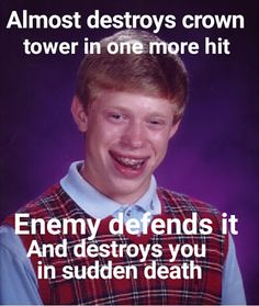 Funny pictures about Bad Luck Brian Plays Tetris. Oh, and cool pics about Bad Luck Brian Plays Tetris. Also, Bad Luck Brian Plays Tetris. Memes Humor, Humor Videos, Funny Humor, Fun Funny, Hilarious Memes, 9gag Memes, Videos Funny, Dmv Humor, Funny Sunday