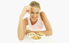 Het mineraal magnesium is zo belangrijk voor je lichaam, dat bij een tekort een groot aantal lichamelijke klachten kan ontstaan. Eet je niet altijd gezond, dan krijg je al snel te weinig magnesium binnen. Hoe weet je of je een tekort hebt?