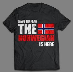 Awesome T Shirt Website Awesome T Shirt Cool T-shirtst-shirt Norwegian Words, Historical Clothing, Girl Quotes, Cool T Shirts, Cool Stuff, Interesting Stuff, Mens Fashion, Awesome, Mens Tops