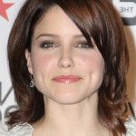 shoulder length hairstyles4