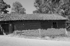 casa de adobe <3