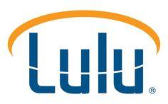 Website: Lulu - Self-publishing