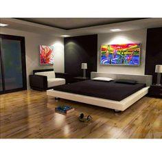 Details House Design!! FINISH Trabajando de la mano de mi amigo artista @juanpablorestrepomejia @obrasdearte Amé el resultado de trabajar en equipo!! #DesignArt #interiordesign #architecture #design #ambience #space #exclusive #luxury #modernArt #innovation #Modern #Amazing by arquitecturaloccal