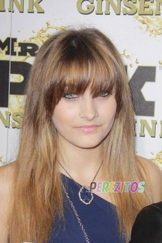 Paris Jackson Being Sent To Boarding School To Receive Treatment After Medical Care