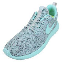 Amazon.com: Nike Women's Roshe Run Print: Shoes