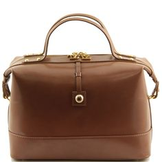 4d28693a42 Italian Leather Goods Buy Online at Tuscany Leather