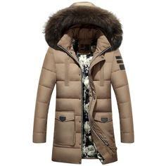 https://fashiongarments.biz/products/mens-hooded-fur-coats-down-jacket-2016-top-quality-x-long-outwear-mens-warm-chaquetas-casual-parka-thick-duck-down-jacket-3xl-2/,    Mens Down Jacket 2016 Hooded Fur Coats High Quality X-Long Outdoor Men\'s Warm Chaquetas Sports Parka Thick Duck Down Jacket 3XL  USD 171.40/pieceUSD 78.21/pieceUSD 79.99/pieceUSD 111.50/piece   Chinese Size chart:M-3XL ,   , fashion garments store with free shipping worldwide,   US $119.30, US $65.62  #weddingdresses…