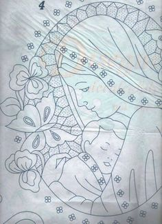 Crewel Embroidery, Hand Embroidery Patterns, Pencil Design, Christmas Coloring Pages, Parchment Craft, Pencil Art Drawings, Cutwork, Fabric Painting, Coloring Books