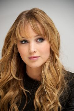 Jennifer Lawrence [Photo by Vera Anderson/WireImage]