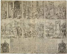 """TREASON'S ACT OF 1534 ~ PASSED BY PARLIAMENT OF ENGLAND DURING THE REIGN OF KING HENRY VIII.  PASSED AFTER THE ACT OF SUPREMACY WHICH MADE THE KING THE. """"ONLY HEAD OF THE CHURCH OF ENGLAND ON EARTH"""". THIS ACT MADE IT TREASON, PUNISHABLE BY DEATH TO DISAPPROVE OF THE KING'S SUPREMACY.  SIR THOMAS MORE WAS EXECUTED UNDER THIS ACT."""
