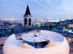 http://turkkey.ru/10-populyarnyx-barov-v-stambule/  Если вы думаете, где провести вечер, предлагаем вам несколько заведений, которые пользуются популярностью среди иностранцев и местных жителей.  #Стамбул #турция #барыстамбула #клубыстамбула #панорамастамбула