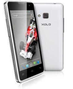 Xolo Q 500
