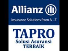 Univision Tapro Allianz 1
