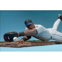 EN STOCK Imports Dragon #11 MLB Baseball Masahiro Tanaka 19 New York Yankees