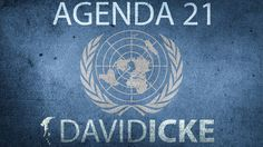 Agenda 21 The Plan To Kill You - David Icke - The United Nations Depopulation Plan  https://www.youtube.com/watch?v=bMeXSlGJZYc