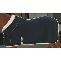 Just In:  Mark Todd Deluxe .... Check it out here! http://www.corkfarmequestrian.co.uk/products/mark-todd-deluxe-fleece-rug?utm_campaign=social_autopilot&utm_source=pin&utm_medium=pin