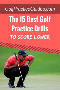 Simple golf tips. Explore the best way for you to develop into a considerably better golf player.