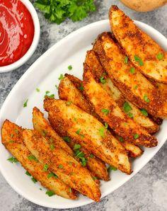 11 Healthy Comfort Food Recipes To Feel Good About   http://homemaderecipes.com/11-healthy-comfort-food-recipes/