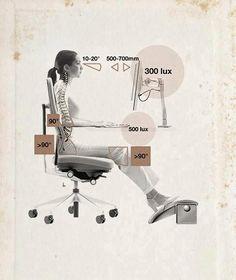 office ergonomic