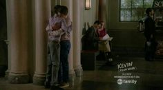 """#TheFosters 3x10 """"Lucky"""""""
