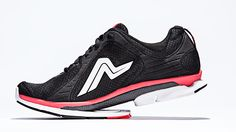 ampla shoe - Google 검색