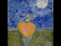 Pirandello-L'amore e il tempo- – amicaart