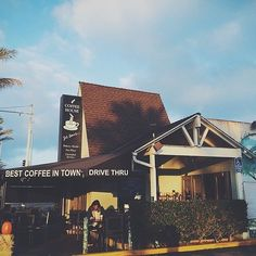 JC Beans (Dana Point, California) | 24 U.S. Coffee Shops To Visit Before You Die