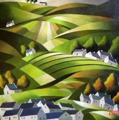 John Botham - SA Artist Polymer Clay Art, Artist Names, Online Art Gallery, All Art, Plant Leaves, Arts And Crafts, Fine Art, Illustration, Prints
