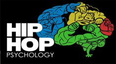"""""""Hip Hop Therapy"""" By Ronald Crawford on July 21, 2014. Interesting essay about the concept of using rap/hip hop in therapy/counseling with """"at-risk"""" youth who connect with that genre of music."""