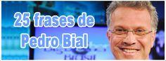 pedro_bial