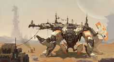 Check out this awesome piece by puzzle lee on #DrawCrowd